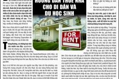 Quang-Lam-TBN-2642-trang-88