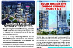 Quang-Lam-TBN-2642-trang-89