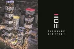 Quang-Lam-Exchange-District-Condos-1