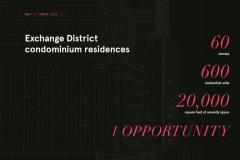 Quang-Lam-Exchange-District-Condos-6