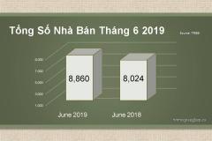 Quang-Lam-1