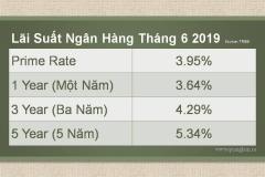Quang-Lam-3
