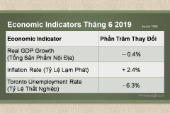 Quang-Lam-4