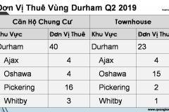 Quang-Lam-1-1