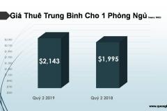 Quang-Lam-1-3