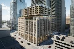 Quang-Lam-The-United-Building-Condos-Toronto-12