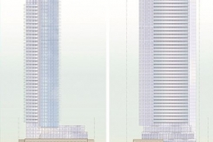 Quang-Lam-The-United-Building-Condos-Toronto-14