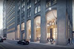 Quang-Lam-The-United-Building-Condos-Toronto-3