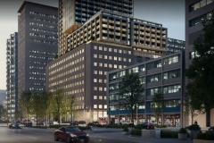 Quang-Lam-The-United-Building-Condos-Toronto-4