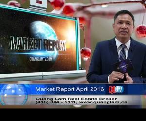 toronto-condos-quang-lam-market news