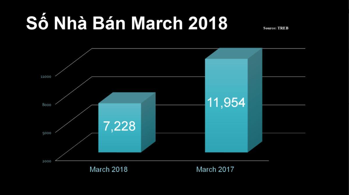 Quang-Lam-Market-Report-March-2018-2