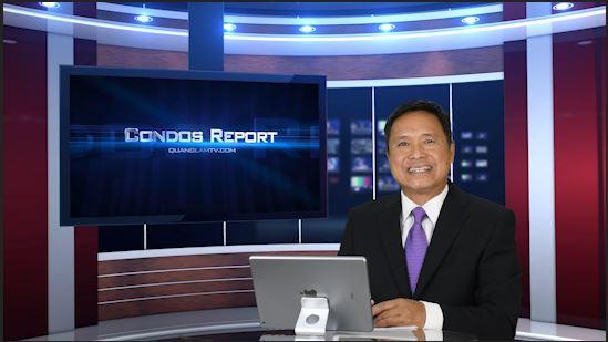 Quang-Lam-Toronto-Condos-CR-Nhuong